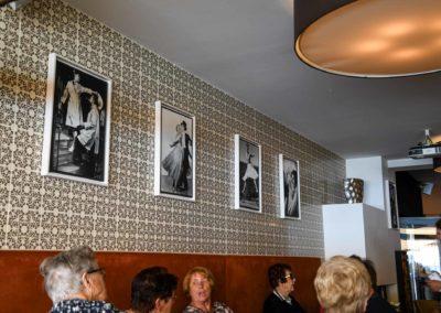 Cafe Walker Ueberlingen Bodensee 1324