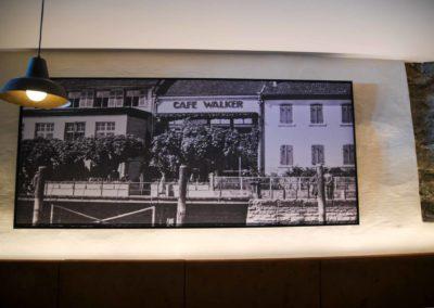 Cafe Walker Ueberlingen Bodensee 1334