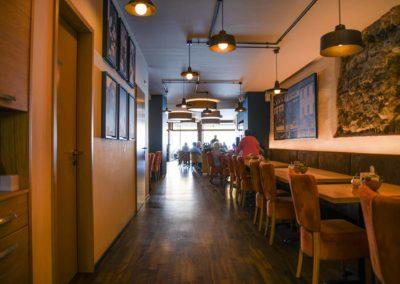 Cafe Walker Ueberlingen Bodensee 1336